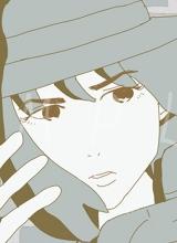 永田えほんさんのサムネイル画像
