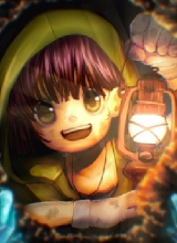 陸なみ子さんのサムネイル画像