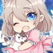 SUKIさんのサムネイル画像