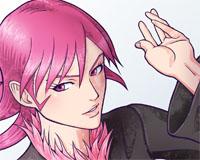 yoichiroさんのサムネイル1