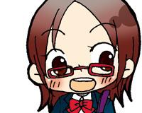 室長サオリさんのサムネイル1