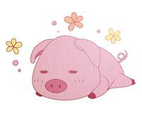 桜ハナさんのサムネイル1