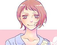 石田さんのサムネイル1