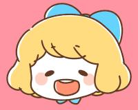 京翠里桜さんのサムネイル1