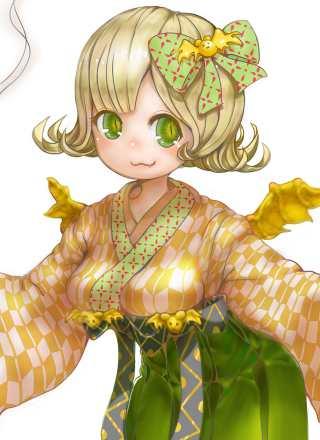 椎名(シイナ)さんのサムネイル1